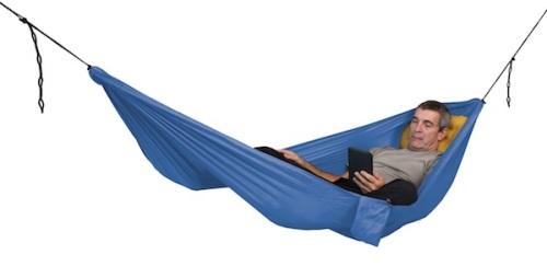 travel_hammock_plus